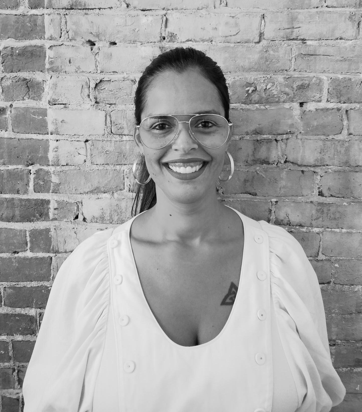 Cindy Mena | Director