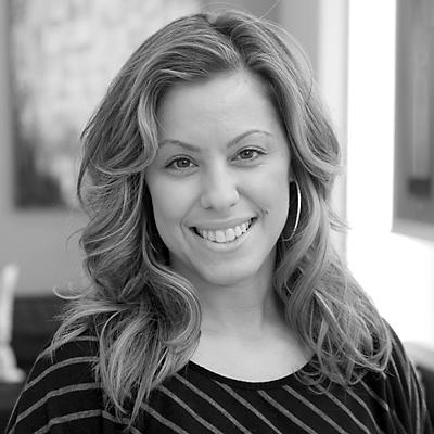 Lisa Giglio | Senior Stylist