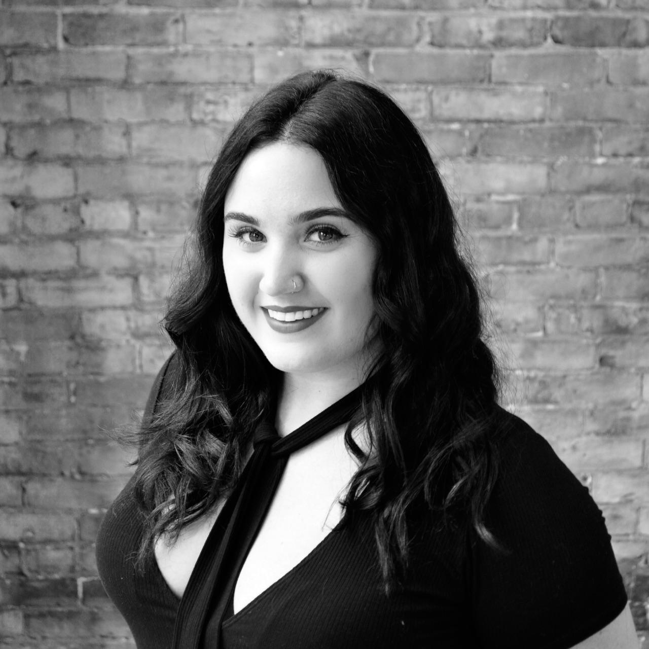 Adrianna Petrola | Director