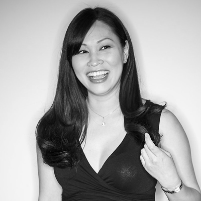 Mayumi Yunes | Director