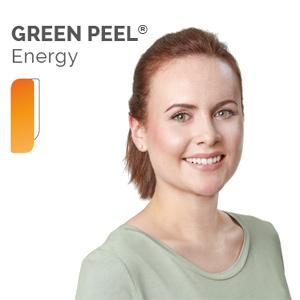 Energy peel.jpg