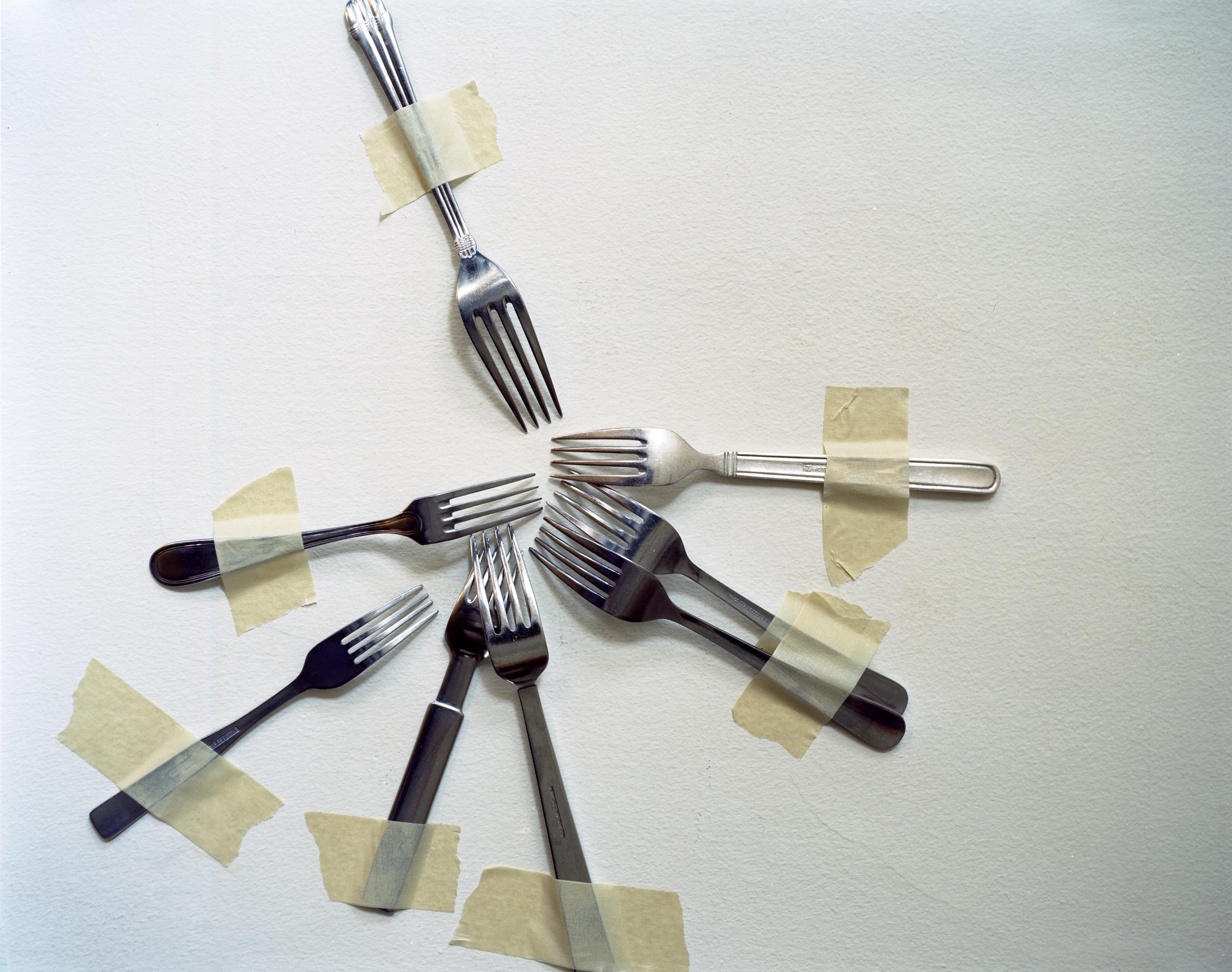 circle of forks.jpg