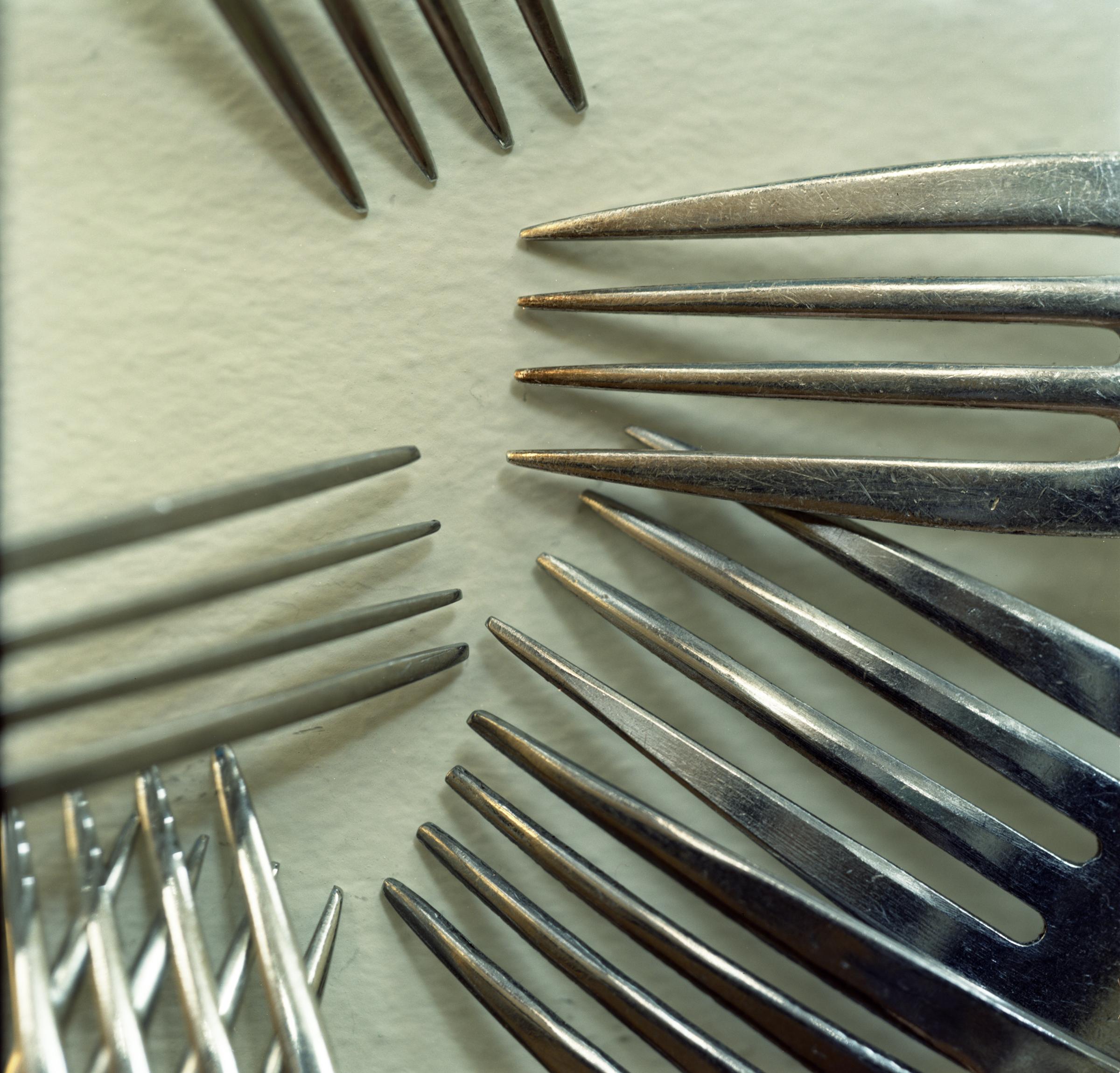 forks stabbing.jpg