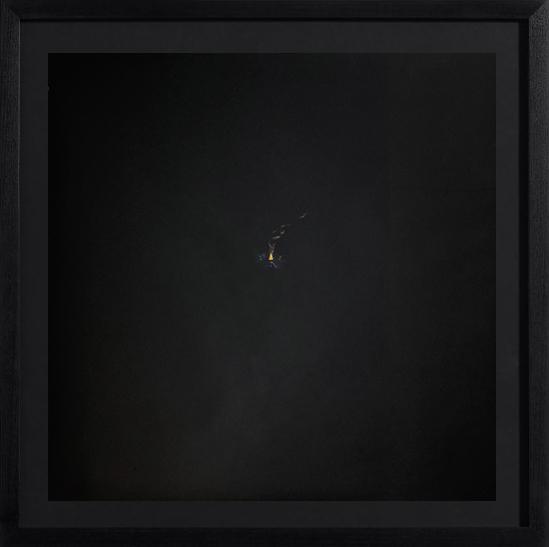 black on black campfire.jpg