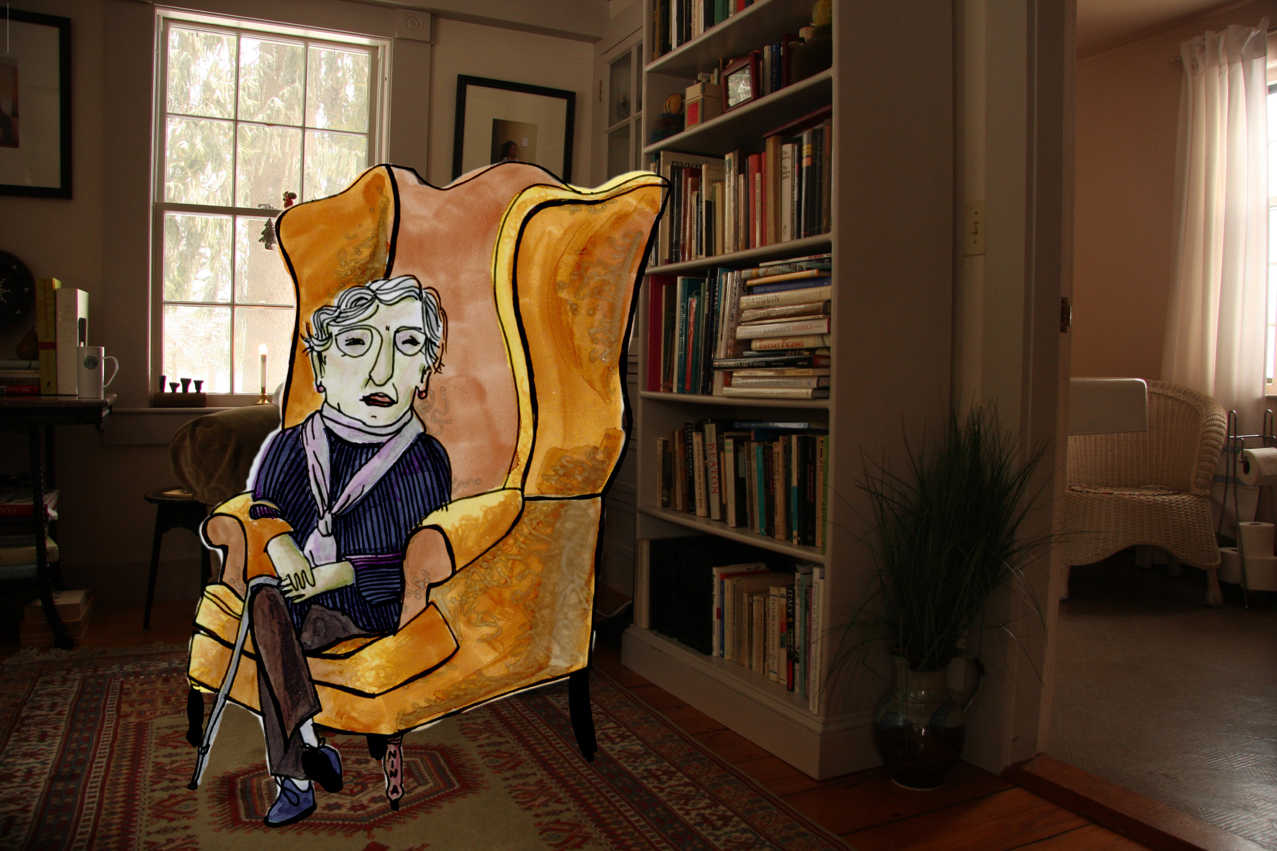 gram on the chair.jpg