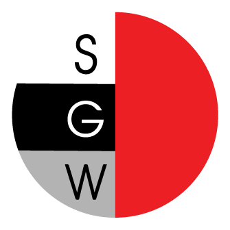 SGWarch logo - circle-01.png