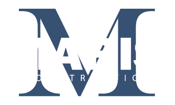 MARIS Construction Logo_web-01.png