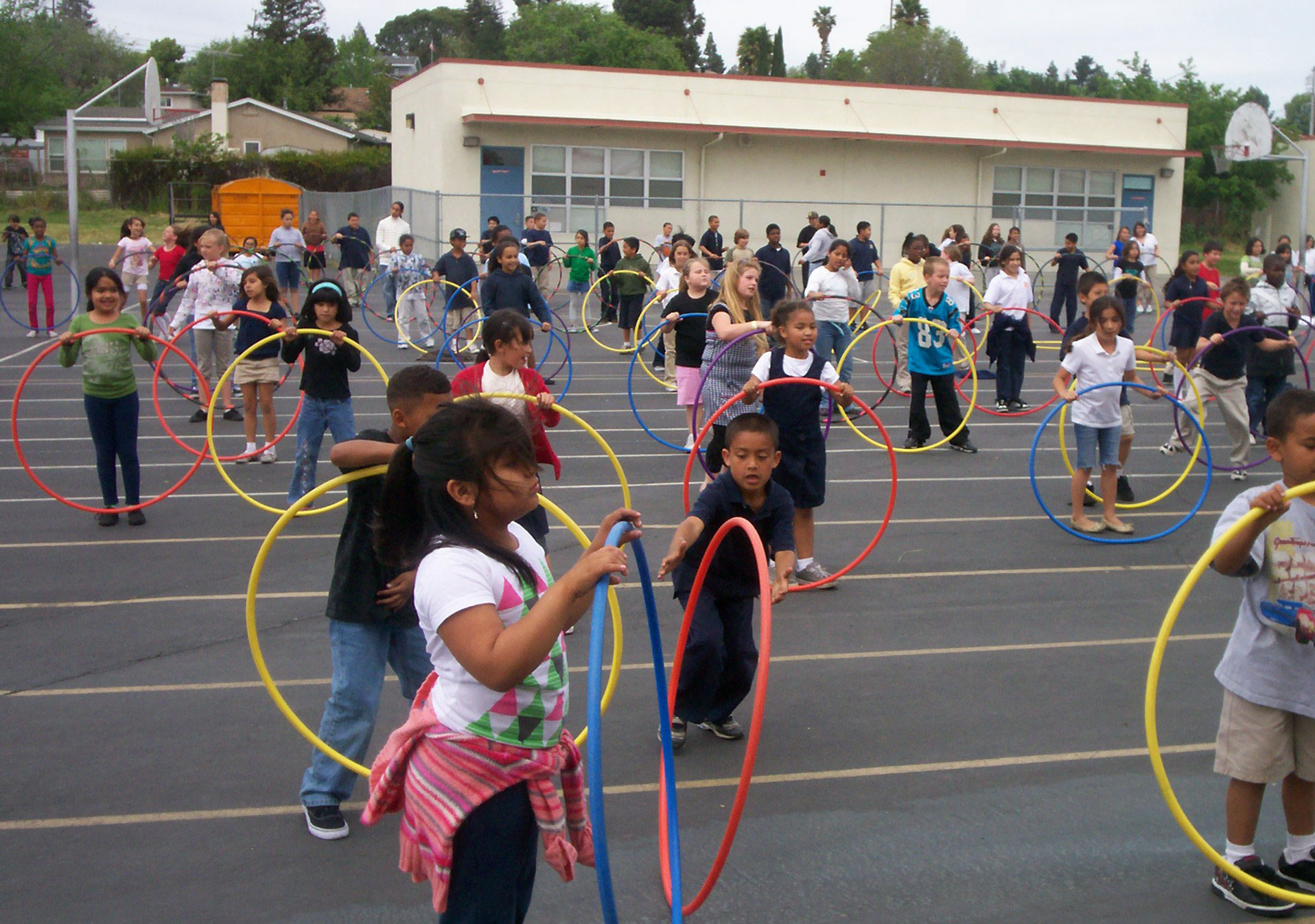 Hula-Hoop-Kids.jpg