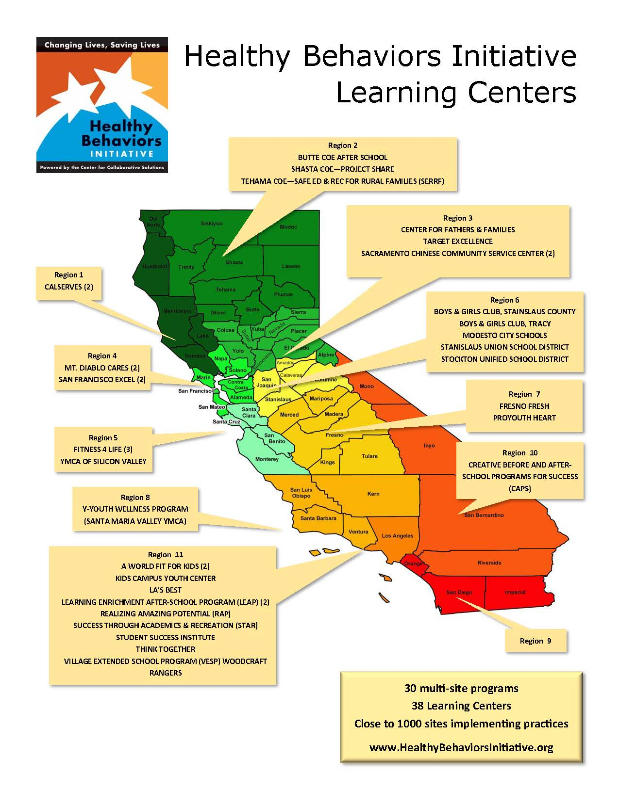 Learning Centers Map 4-10-19.jpg