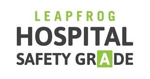 Hospital%2BSafety%2BGrade.jpg