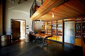 Distillery+private+tour+and+tasting+for+15.jpg