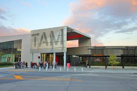 Tacoma Art Museum- Gala Website.jpg