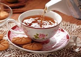 Tea- Gala Website.jpg