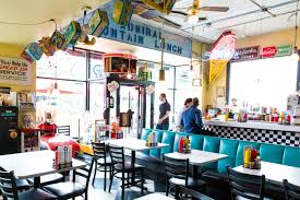 Luna Park Cafe.jpg