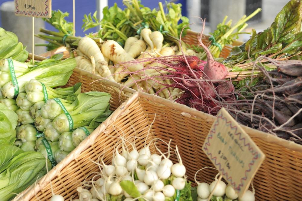 West-Seattle-Farmers-Market-Winter-Produce.jpg