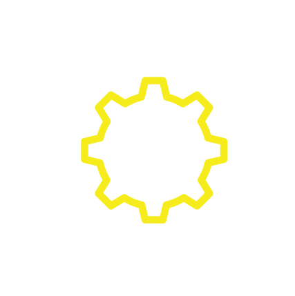 UX-UI-icons-05.png