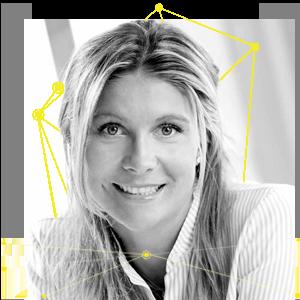 Yasmine Lacaillade     Partner //  Drive Capital