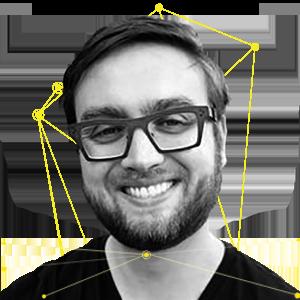Ben Gibbs     Co-Founder and CEO //  READY Robotics Corporation - Baltimore, MD