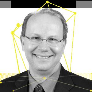 Stephan Biller     Vice President, Offering Management / / IBM Watson IoT
