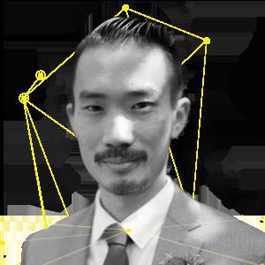 Enzo Njoo     Hardware Manager //  Indiegogo