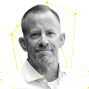 Tim Weber, Ph.D.        Global Head of 3D Metals //  HP Inc.