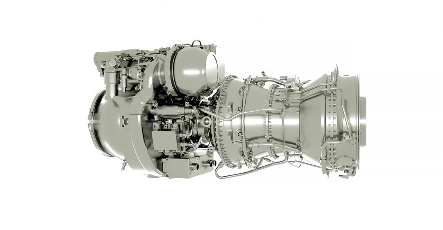 The T901 turboshaft engine will replace the current T701 engine in the Boeing AH-64 Apaches and Sikorsky UH-60 Black Hawks, and also may power the Army's Future Attack Reconnaissance Aircraft, after 2025.