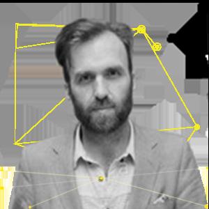 Duann Scott     Director of Business Development and Partnerships //  nTopology