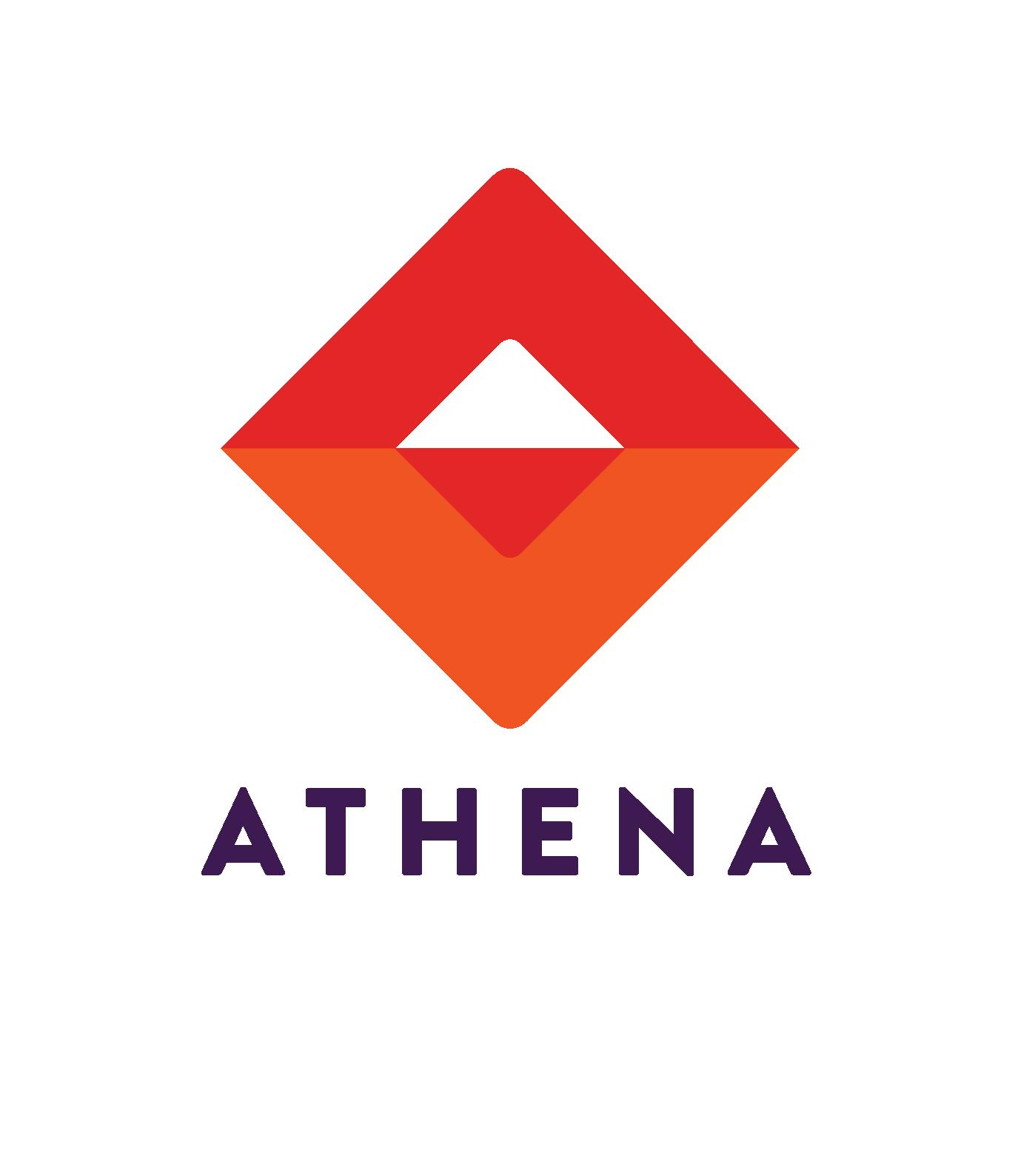 athena-01.png
