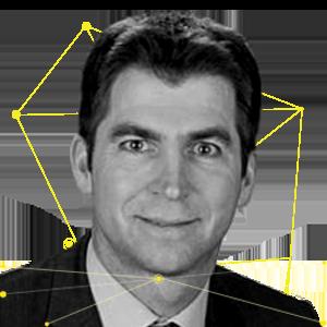 Dr. Jens Kummetz     Head of Marketing and Product Management Controls //  HEIDENHAIN