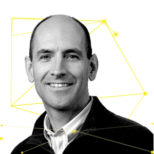 Duncan McCallum     CEO / / Digital Alloys