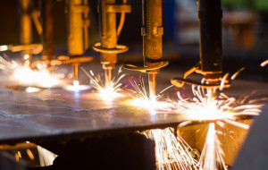 What is the Role of Standards, Big Data and Analytics in Manufacturing?