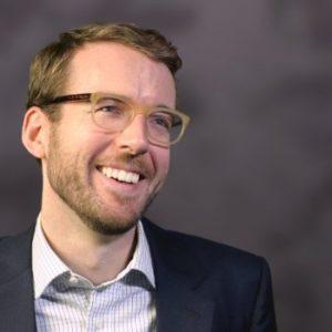 Formlabs Welcomes Jon Bruner as Director of New Digital Factory Platform