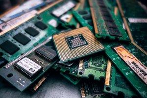February Hardware Roundup