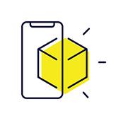 StartupHubs.jpg