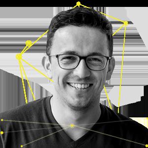 Aleksander Ciszek     CEO / / 3YOURMIND