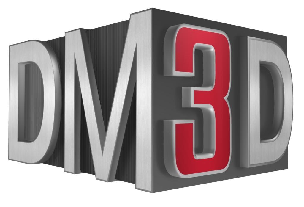 DM3D_LARGE_NOTYPE_Darker 2.jpg