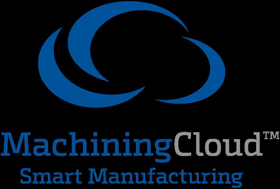 MachiningCloud_logo-stacked.png