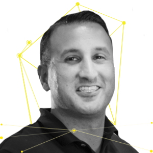 Matt Petros     CEO //  3DEO, Inc.