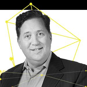 Phil Mann     VP Sales //  Humatics