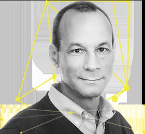 Patrick Sobalvarro     Co-Founder and CEO //  Veo Robotics