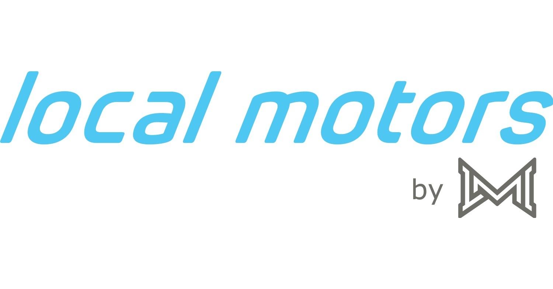 Osaro_Logo.jpg