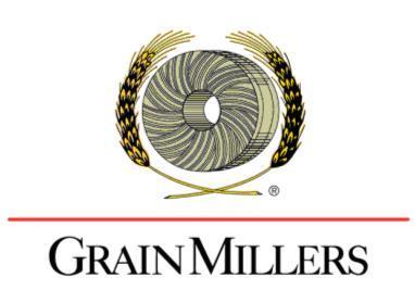 Grain Millers Logo.jpg