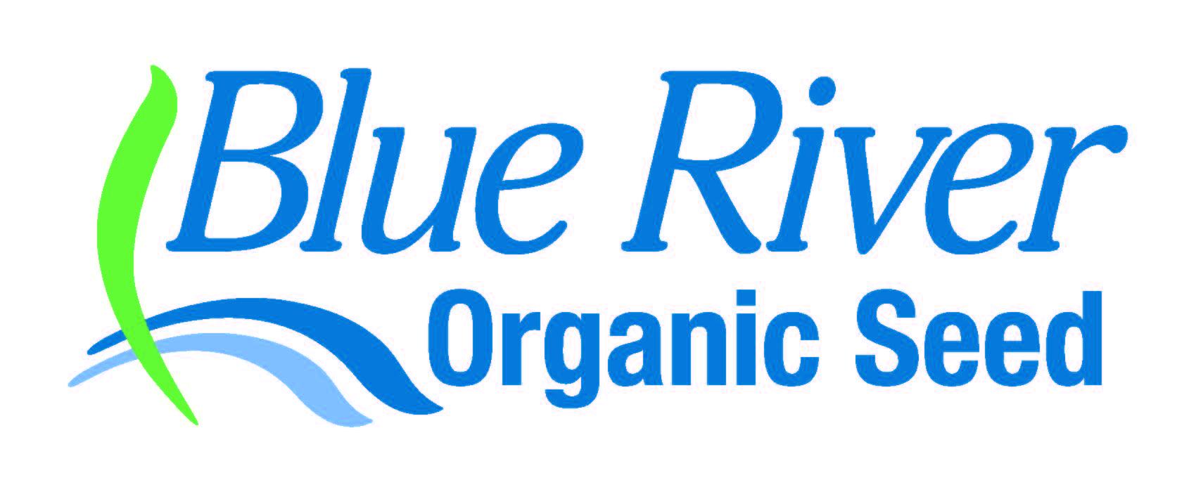 BR_Logo.jpg