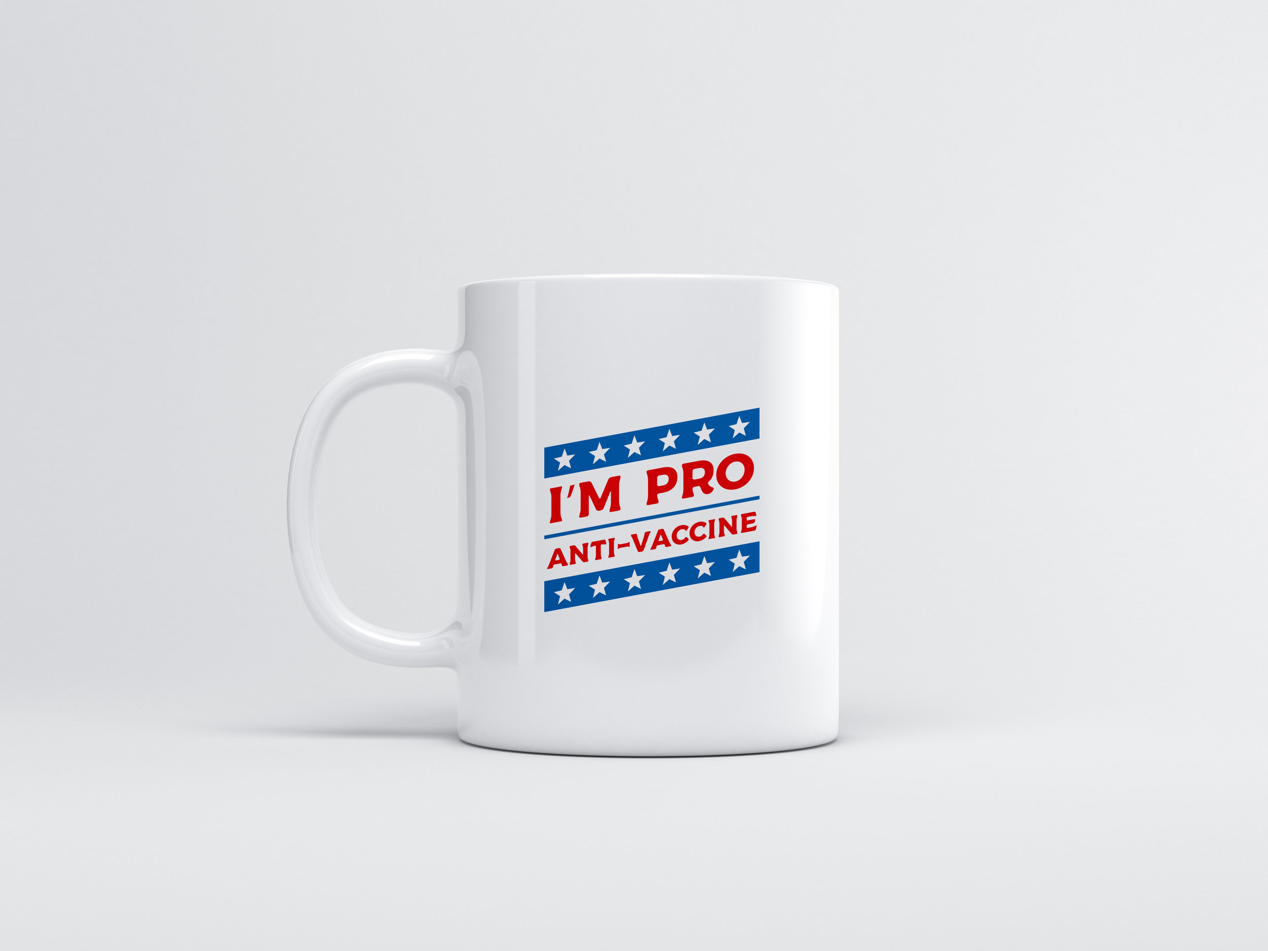 Pro Anti-Vaccine - mug.jpg