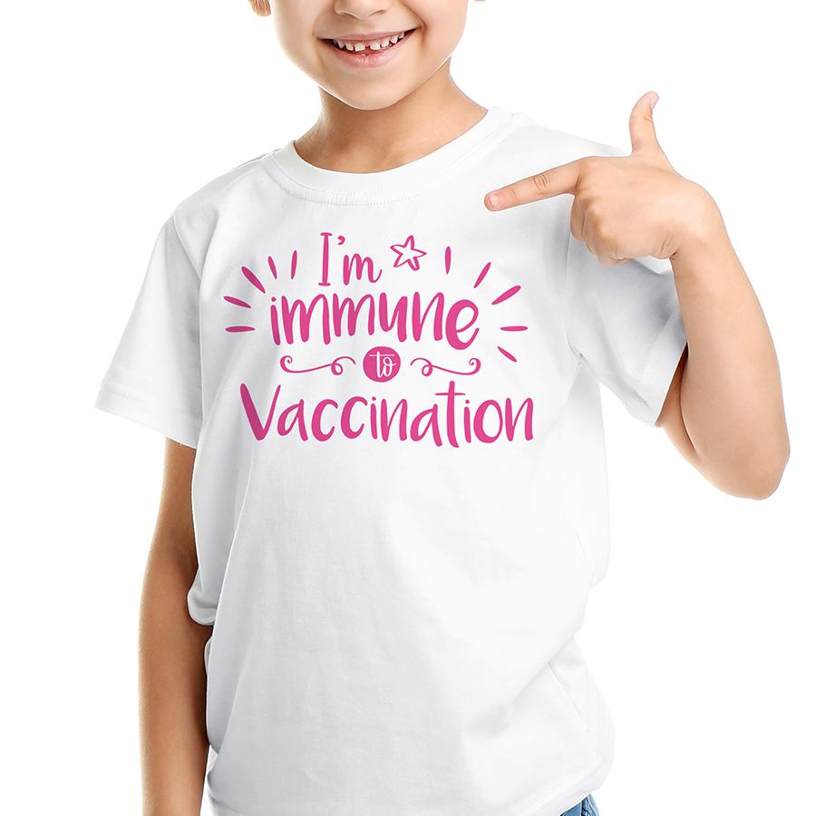 Im Immune_mockup front.jpg