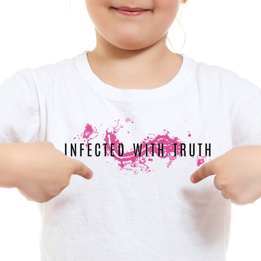 Infected Truth_mockup front.jpg