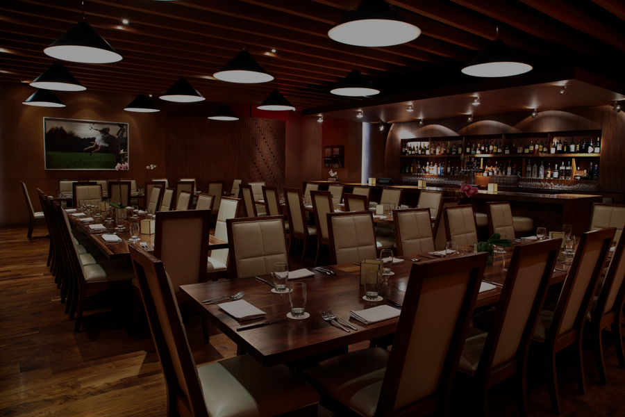 Westside Tavern | California Tavern Cuisine | Restaurant