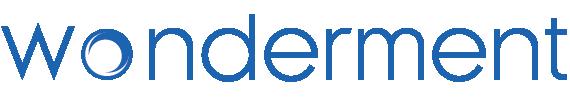 Wonderment-Apps-Logo.png