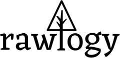 rawlogy-logo_240x.jpg