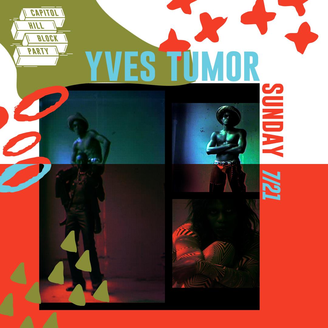 Yves Tumor 1x1.jpg